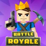 تحميل لعبة MAD Battle Royale مهكرة آخر اصدار