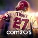تحميل لعبة MLB 9 Innings 19 مهكرة آخر اصدار