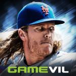 تحميل لعبة MLB Perfect Inning 2019 مهكرة آخر اصدار