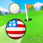 تحميل لعبة Micro Golf مهكرة آخر اصدار