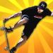 تحميل لعبة Mike V: Skateboard Party مهكرة آخر اصدار