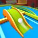 تحميل لعبة Mini Golf 3D City Stars Arcade – Multiplayer Rival مهكرة آخر اصدار