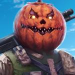 تحميل لعبة Modern Ops – Online FPS (Gun Games Shooter) مهكرة آخر اصدار