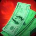 تحميل لعبة Money Click Game – Win Prizes , Earn Money by Rain مهكرة آخر اصدار