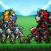 تحميل لعبة Monster Defense King مهكرة آخر اصدار
