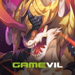 تحميل لعبة Monster Warlord مهكرة آخر اصدار