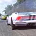 تحميل لعبة Need for Racing: New Speed Car مهكرة آخر اصدار