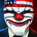 تحميل لعبة PAYDAY: Crime War مهكرة آخر اصدار