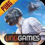 تحميل لعبة PUBG MOBILE VN مهكرة آخر اصدار