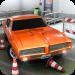 تحميل لعبة Parking Reloaded 3D مهكرة آخر اصدار