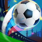 تحميل لعبة Perfect Kick مهكرة آخر اصدار