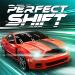 تحميل لعبة Perfect Shift مهكرة آخر اصدار