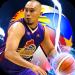 تحميل لعبة Philippine Slam 2019 – Basketball مهكرة آخر اصدار