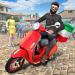 تحميل لعبة Pizza Delivery: Driving Simulator مهكرة آخر اصدار