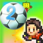 تحميل لعبة Pocket League Story 2 مهكرة آخر اصدار