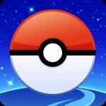 تحميل لعبة Pokémon GO مهكرة آخر اصدار