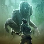تحميل لعبة Prey Day: Survival – Craft & Zombie مهكرة آخر اصدار