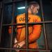 تحميل لعبة Prison Escape مهكرة آخر اصدار