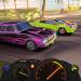 تحميل لعبة Racing Classics PRO: Drag Race & Real Speed مهكرة آخر اصدار