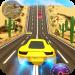 تحميل لعبة Racing In Car 3D مهكرة آخر اصدار