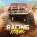 تحميل لعبة Racing Xtreme: Fast Rally Driver 3D مهكرة آخر اصدار