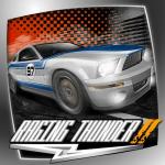 تحميل لعبة Raging Thunder 2 مهكرة آخر اصدار
