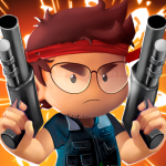 تحميل لعبة Ramboat 2 – Run and Gun Offline games مهكرة آخر اصدار