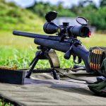 تحميل لعبة Range Master: Sniper Academy مهكرة آخر اصدار