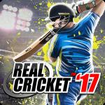 تحميل لعبة Real Cricket™ 17 مهكرة آخر اصدار