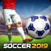 تحميل لعبة Real World Soccer League: Football WorldCup 2019 مهكرة آخر اصدار
