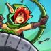 تحميل لعبة Realm Defense: Epic Tower Defense Strategy Game مهكرة آخر اصدار