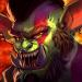 تحميل لعبة Restless Dungeon – Roguelike Hack 'n' Slash مهكرة آخر اصدار