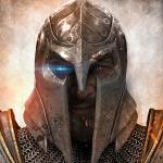 تحميل لعبة Rise of Empires: Ice and Fire مهكرة آخر اصدار