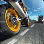 تحميل لعبة Road Driver مهكرة آخر اصدار