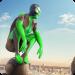 تحميل لعبة Rope Frog Ninja Hero – Strange Gangster Vegas مهكرة آخر اصدار