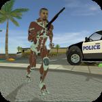 تحميل لعبة Rope Hero 3 مهكرة آخر اصدار