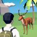 تحميل لعبة Rusty Memory :Survival مهكرة آخر اصدار