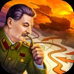 تحميل لعبة Second World War: real time strategy game! مهكرة آخر اصدار