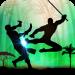 تحميل لعبة Shadow Combat Super Battle مهكرة آخر اصدار