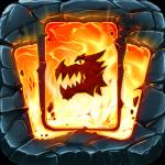 تحميل لعبة Shadow Deck: Magic Heroes Card CCG مهكرة آخر اصدار