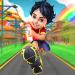 تحميل لعبة Shiva Adventure Game مهكرة آخر اصدار