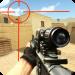 تحميل لعبة Shoot Hunter-Gun Killer مهكرة آخر اصدار