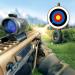 تحميل لعبة Shooting Battle مهكرة آخر اصدار