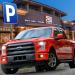 تحميل لعبة Shopping Mall Car & Truck Parking مهكرة آخر اصدار