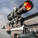 تحميل لعبة Sniper 3D Gun Shooter: Free Elite Shooting Games مهكرة آخر اصدار