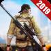 تحميل لعبة Sniper Honor: Best 3D FPS Shooting Game 2019 مهكرة آخر اصدار