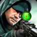 تحميل لعبة Sniper Shot 3D: Call of Snipers مهكرة آخر اصدار