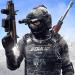 تحميل لعبة Sniper Strike – FPS 3D Shooting Game مهكرة آخر اصدار