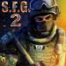 تحميل لعبة Special Forces Group 2 مهكرة آخر اصدار
