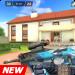 تحميل لعبة Special Ops: FPS PvP War-Online gun shooting games مهكرة آخر اصدار